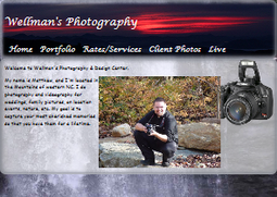 wellmansphotography